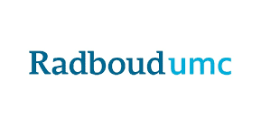 logoumcradboud