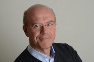Jan Maarten Wieringa